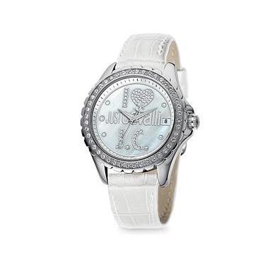 fe2c495a2b4f0 Relógio de Pulso Just Cavalli   Joalheria   Comparar preço de ...