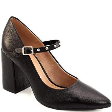 54b2c0200 Sapato Pegada Com o Menor Preço: Encontre As Melhores Promoções no Zoom