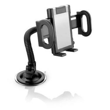 Suporte GPS Multilaser Universal  Automotivo - AC168 AC168