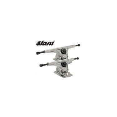 Imagem de Trucks Slant Invertido Raw - Longboard (par)