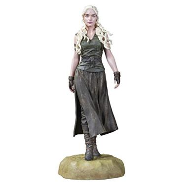 Action Figure Game of Thrones - Daenerys Mother of Dragons