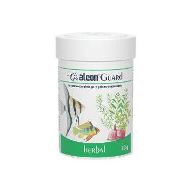 Alcon Guard Herbal 20 Gr
