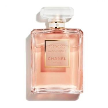 Imagem de Perfume Feminino Chanel Coco Mademoiselle 100 Ml