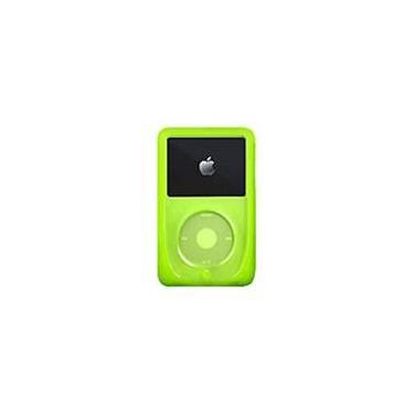 Capa de Silicone eVo3 para iPod Video 30GB - iSkin