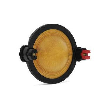 Reparo MusicAll para Driver Jbl Selenium D250 Trio 400W Rms Fenólico