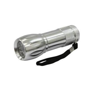 Lanterna Tática Blitz Farol 9 Leds 35 Lumens - Nautika