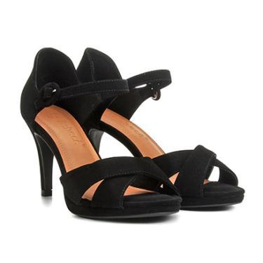 f47aab88a Sandália R$ 80 a R$ 269 Bebecê | Moda e Acessórios | Comparar preço ...