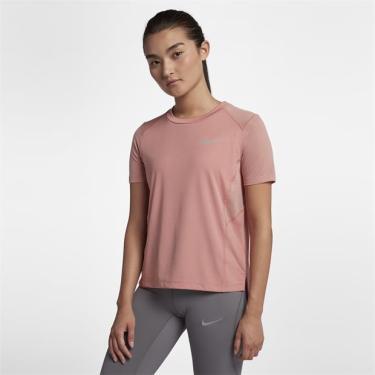 b3aba7b6818b1 Blusa Esportiva Nike   Moda e Acessórios   Comparar preço de Blusa ...