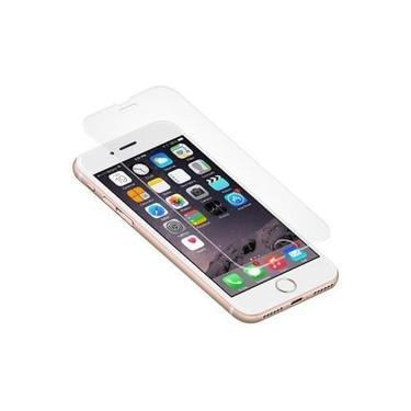 Película Protetora Vidro Temperado iPhone 6 7 8 Plus 5'5