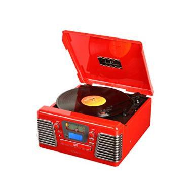 Rádio Autorama, Vermelho, Ribeiro e Pavani, 35.837