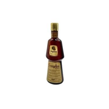 Licor Frangelico Avelã Italiano 1000ml