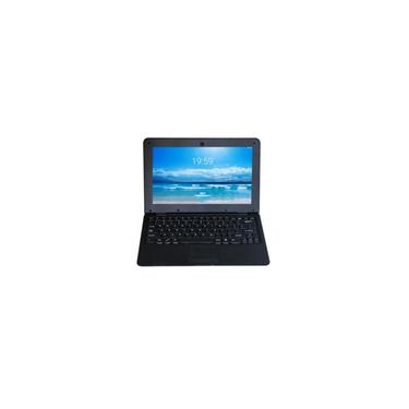 Imagem de 10.1 polegadas para Android 5.0 VIA8880 Cortex A9 1.5GHZ 1G + 8G wifi Mini Netbook Jogo Notebook Laptop pc Computer