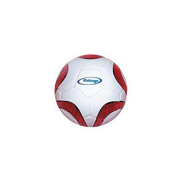 Imagem de Bola de Futebol de Campo ¿ Xalingo