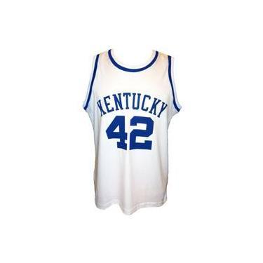 Camisa Liga Retrô Kentucky - Coleção Cidade Americanas