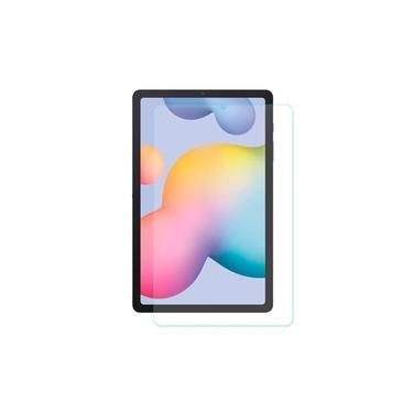 Pelicula Skudo Vidro Premium - Samsung Galaxy Tab S6 Lite P610 P615