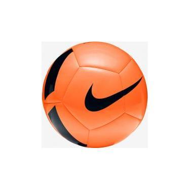 c9bc53a6db Bola Futebol Campo Nike Pitch Team SC3166 -