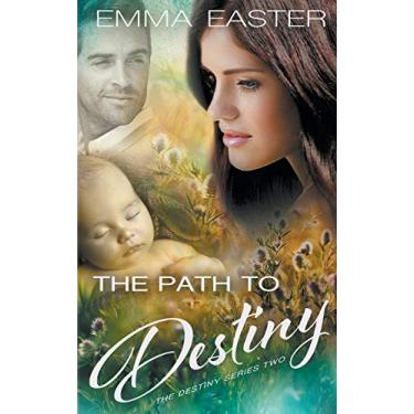 The Path to Destiny: 2