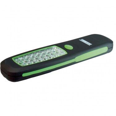 Lanterna LED a Pilha TLL11 Taschibra