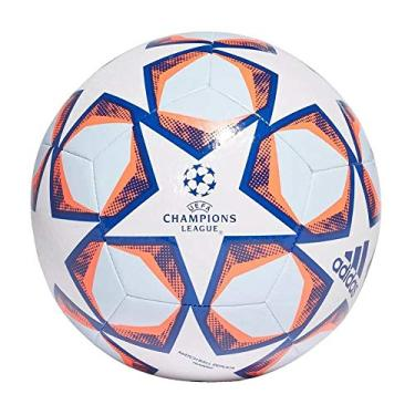 Bola Adidas UCL Finale 20 Society+ League