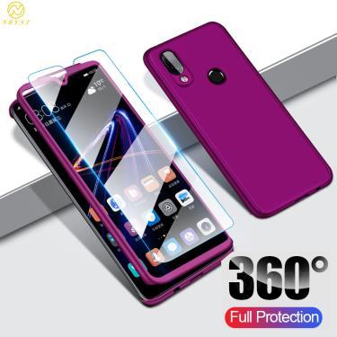 360 Cobertura total para Samsung Galaxy A6 A8 J4 J8 Plus A3 A5 J3 J5 J7 A7 A9 J8 A51 A71 A31 A21s