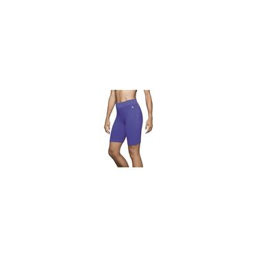 Imagem de Bermuda Feminina Lupo Sport Max Sem Costura - 71311