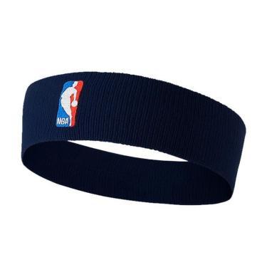 Testeira Nike NBA Dominate - Azul