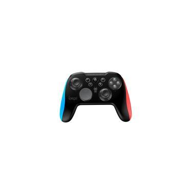 Ipega PG-9139 Gamepads Bluetooth sem fio Há muito tempo usando gamepads joystick de controle de jogo para Android Tablet pc TV box Games