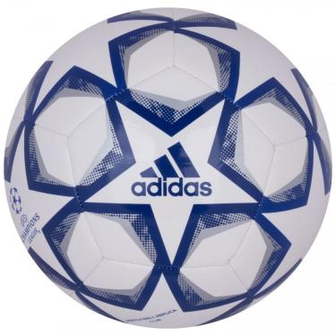 Bola de Futebol de Campo adidas UEFA Champions League Finale 20 Club adidas Unissex