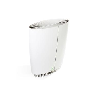 Purificador de Ar - Purifik Air Nível Hospitalar – 3 filtros - 125m³ –Dispenser - Bivolt - Thermomatic