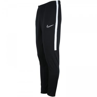 Calça Nike Dry Academy KPZ - Masculina Nike Masculino