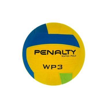 Bola Polo Aquático Penalty