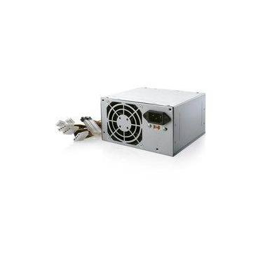 Fonte Para Gabinete 230 Watts Reais 450 Watts Pmpo ? Ga230 - Multilaser