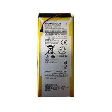 Bateria Motorola Moto G4 Plus XT1640 ? GA40