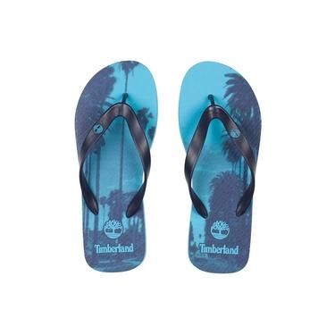 Chinelo Summer - Timberland
