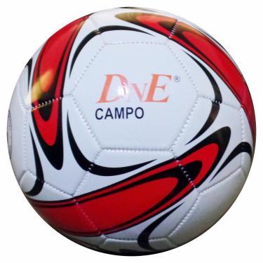 Bola De Futebol De Campo Infantil Costurada