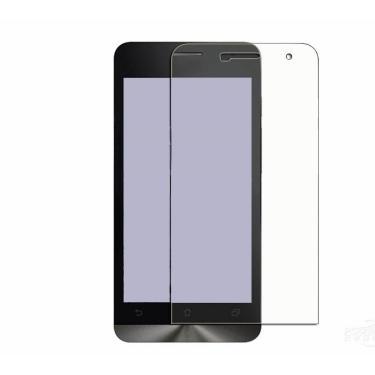 Película de Vidro Smartphone Asus ZenFone 5