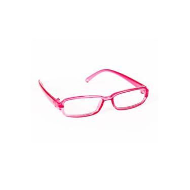 f5233bd0a706c Armação e Óculos de Grau Aumenta Venda    Beleza e Saúde   Comparar ...