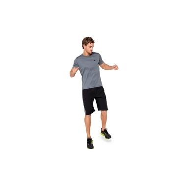 Camiseta Olympikus Essential Masculino