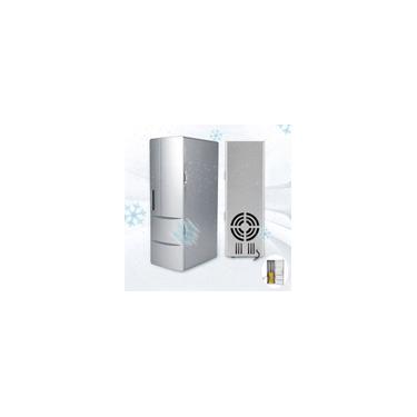 Imagem de Geladeira usb, Mini-geladeira, geladeira, geladeira, refrigerador, refrigerador, aquecedor de refrigerador para casa para escritório