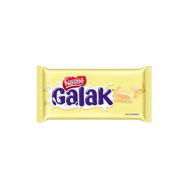 Chocolate Nestlé Galak 90g