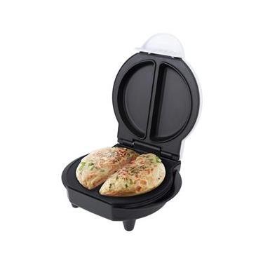 Omeleteira Britânia Duo Plus BRO2
