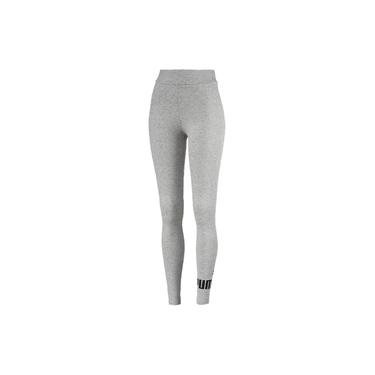 Legging Feminino Puma Essentials Legg Ref:85181804