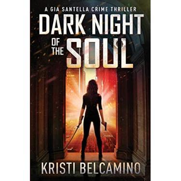 Dark Night of the Soul: 3