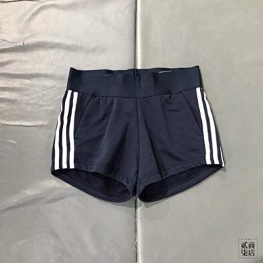 Short Adidas Sport ID CZ5675 (G)