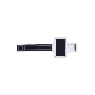 2 PCS Unisex Sports ajust¨¢vel dur¨¢vel lav¨¢vel Protective Pouch Case corredor da gin¨¢stica Arm Exercise Caso Band para Samsung Galaxy G9200