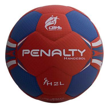 Bola de Handebol Penalty H2L SEM COSTURA