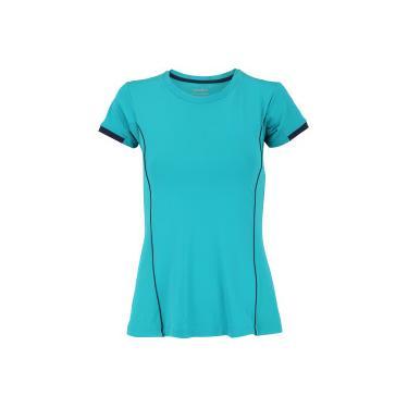 Camiseta Oxer Sweety 4 - Feminina Oxer Feminino