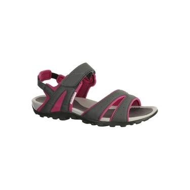 Sandália feminina de trilha Arpenaz50