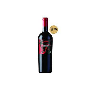 Vinho Chileno Caballo Loco Grand Cru Maipo Andes 750ml