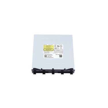 Para substituicao da Unidade de Disco Blu-ray Xbox One Lite-On DG-6M2S Original Laser